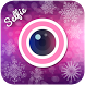 Selfie Camera HD by Multimedia video