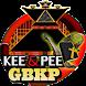 Kitab Ende Enden GBKP : KEE & PEE by Jumanta La Erbaleng