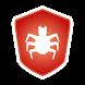 Shield Antivirus by ShieldApps