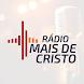 Rádio Mais de Cristo