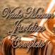 Vade Mecum Juridico Completo by FREEBOOKS Editora