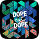 Dope Wallpapers by O.M.Z