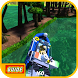 Tip LEGO City Undercover Guide by Bunnyplay