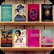 Free Books Reader 3 by QC Fun