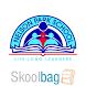 Nelson Park School by Skoolbag