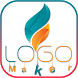 Logo Maker & Logo Design Generator 2018 by Glorious Media