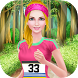 Back to School - Cross Country by iProm Games
