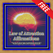 Attraction Law Of Affirmations by Cinta Islami
