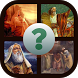 Adivina el Personaje Bíblico by Elgeneraldeltrap