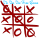 Tic Tac Toe Free Game by Enum X