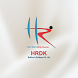 HRDK Bullion by Logimax Technologies Private Limited