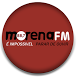 Morena FM by LogicaHost