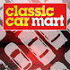 Classic Car Mart by Pocketmags.com