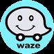 Maps Waze GPS Navigation Traffic Alerts Guide free by congdai5pa