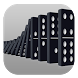 Domino -New by RBVN