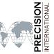 Precision International by Precision International Automotive Products, Inc.