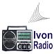 Ivonne Lo Radio by KLIKHOST