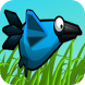 Crappy Wings by AppBubba Games (Hass In-House Investments Pty Ltd)