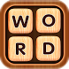 Word Brain-Wooden Block Puzzle by LeSon