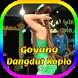 Goyang | Dangdut Koplo Terbaru by Altafun Nisa