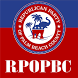 Republican Party of Palm Beach County by Applied Webology FL LLC