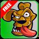 Sound Dog Barking - Prank by ssmplayapp