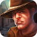 Western Adventure 3D by Real Fighting