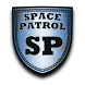 Space Patrol by Sunrise Solutions