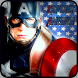 Tips Captain America by Swassdev.inc