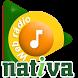 Nativa Web rádio by Lushenapps