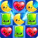Candy Combo by Cookie Crush Games