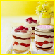 No Bake Desserts Easy Recipes by Stamlo