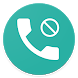 Call Blocker - Outgoing by Applab Studios