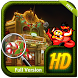 Hidden Object Christmas Tales Ghost of Christmas by PlayHOG