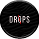 Drops - Largest HD Wallpaper Gallery/Search Engine