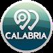 Best beaches Calabria by Kframe interactive sa