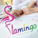 Flamingo Childcare by Appsinno Pte Ltd