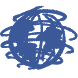 Red social de Derechos Humanos by Fundación Internacional de Derechos Humanos