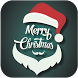 Live Christmas Countdown: Photo Frames Wallpapers by Dark Apps Studio
