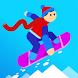 Ketchapp Winter Sports by Ketchapp