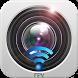WiFi-UFO by steven liu