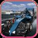 Ultimate Formula Racing by Rush Gamer