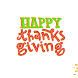 HD Thanksgiving Live Wallpapers by Earth Wallpaper