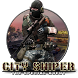 Army Sniper Shooter Elite Killer Assassin 3D Game by WovGames