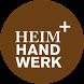 Heim+Handwerk/FOOD & LIFE 2015 by MEPLAN