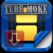 Tube Moke by Onee Media inc.
