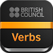 영국문화원동사편-British Council Verbs by PlusMX
