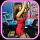 Mp3 Dangdut Koplo Terbarump3 by Ringtones App