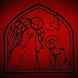 St. Gabriel Catholic School by Liturgical Publications, Inc.