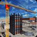 City Building Construction SIM by Amazing Gamez